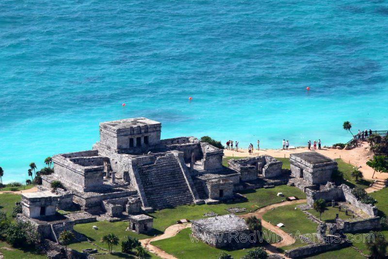 Tulum Cancun Mexico