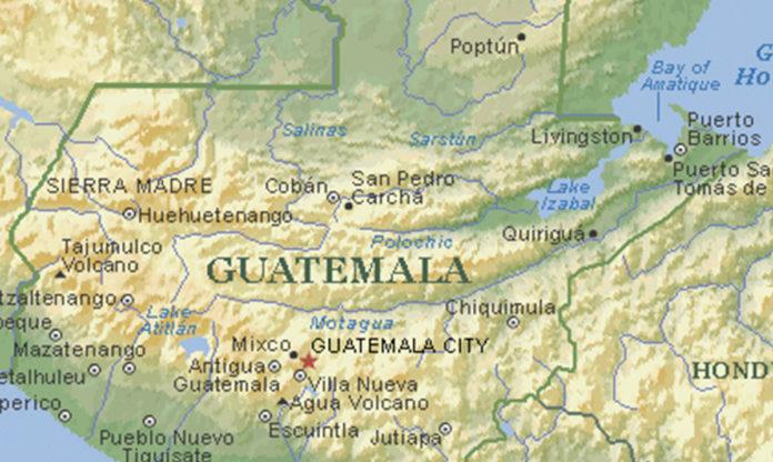 division-politica-guatemala