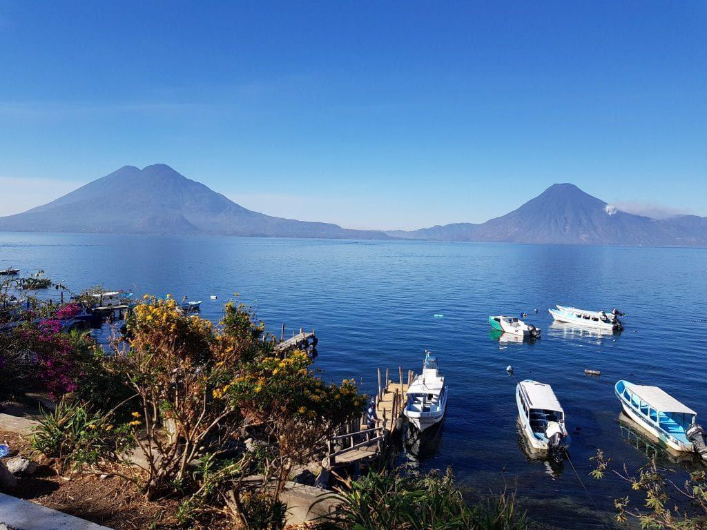 Lago-Atitlán-Guatemala-1024x768