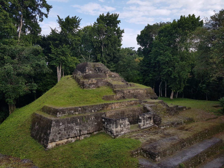 Yaxhá-Guatemala-4-1170x878